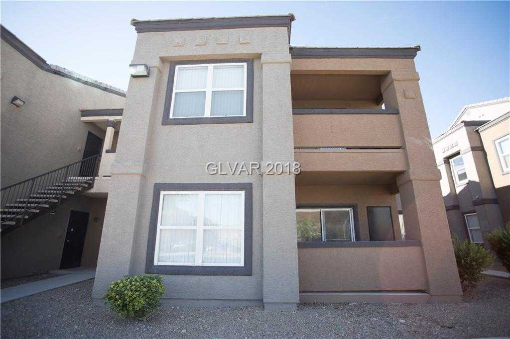$177,000 - 2Br/2Ba -  for Sale in Pinehurst Condo, Las Vegas