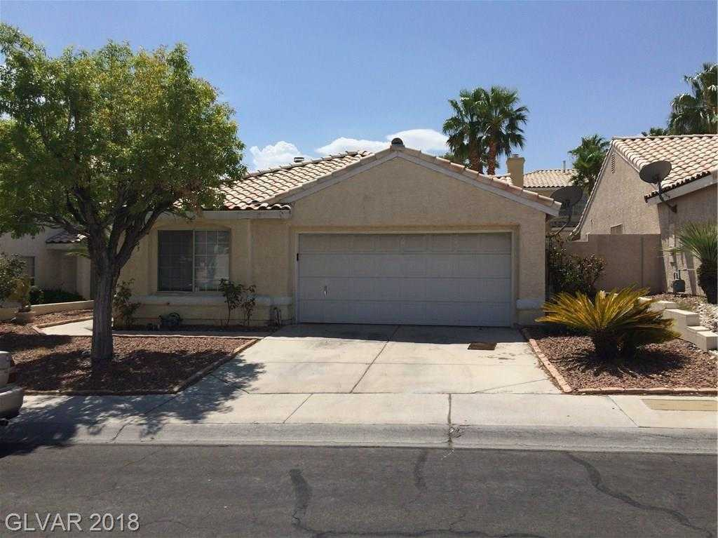 $289,900 - 3Br/2Ba -  for Sale in Alaqua Unit #1, Las Vegas