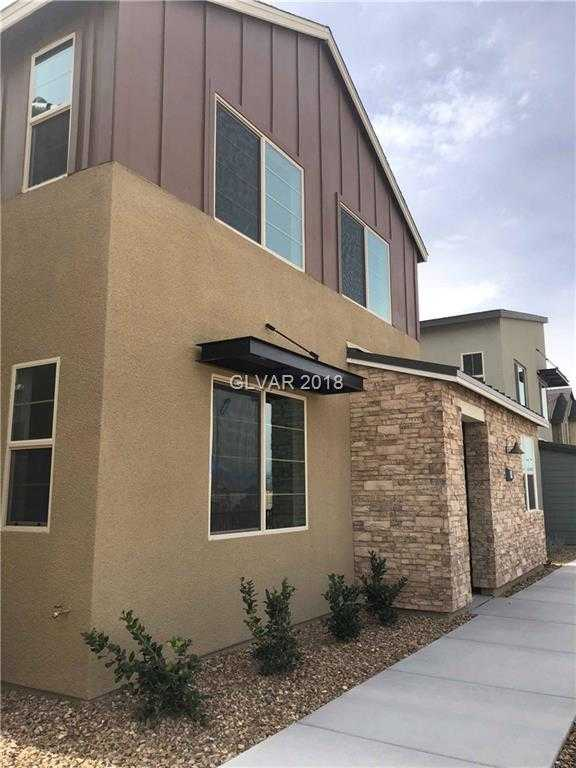 $599,998 - 4Br/4Ba -  for Sale in Inspirada Pod 2-2 Phase 2 2nd, Henderson