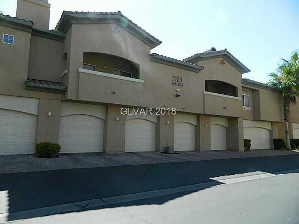 $240,000 - 3Br/2Ba -  for Sale in Red Hills At The Pueblo, Las Vegas
