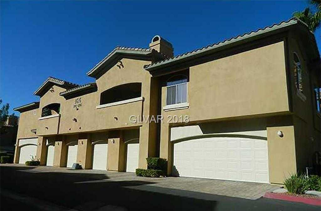 $230,000 - 3Br/2Ba -  for Sale in Red Hills At The Pueblo, Las Vegas