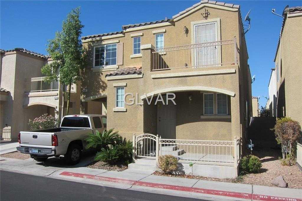 $209,990 - 3Br/3Ba -  for Sale in Cactus Bermuda-unit 1 Amd, Las Vegas