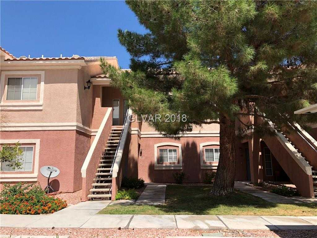 $209,990 - 2Br/2Ba -  for Sale in Silver Pines Condo, Las Vegas