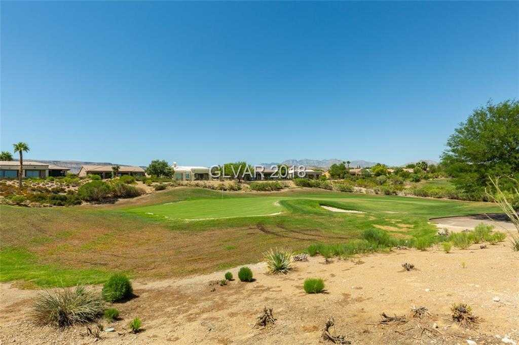 $600,000 - 3Br/3Ba -  for Sale in Sun Colony At Summerlin Merger, Las Vegas