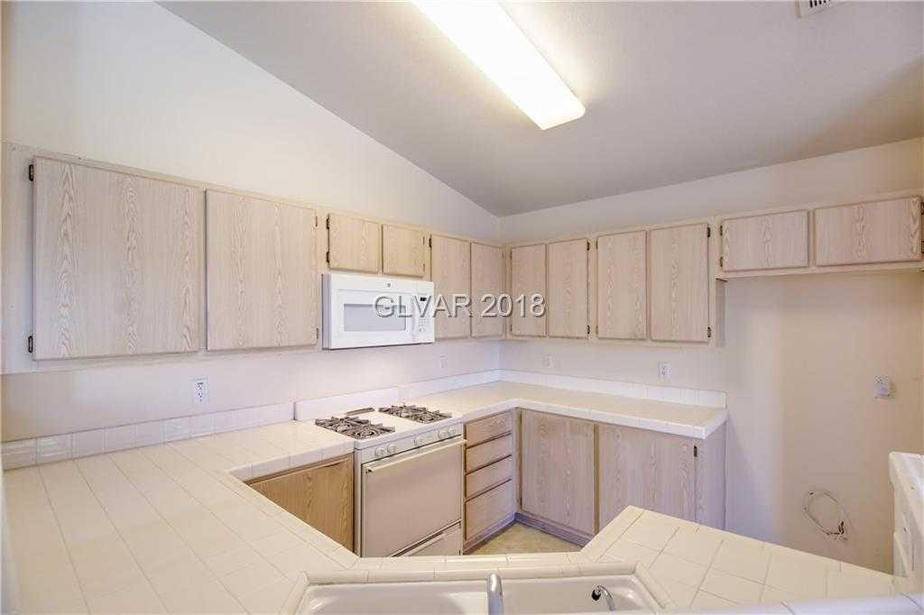 $170,000 - 2Br/2Ba -  for Sale in Brava Condo, Las Vegas