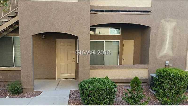 $176,800 - 3Br/2Ba -  for Sale in Gowan Cliff Shadows Condo-unit, Las Vegas