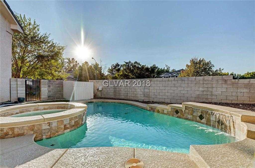 $460,000 - 4Br/3Ba -  for Sale in Green Valley Ranch, Henderson