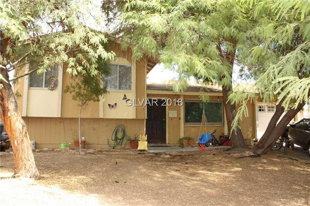 $209,900 - 3Br/2Ba -  for Sale in Mesa Vista Sub, Las Vegas
