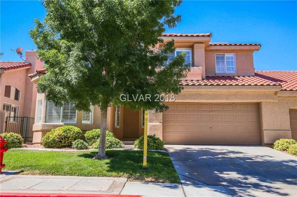 $299,900 - 3Br/3Ba -  for Sale in Green Valley Ranch, Henderson
