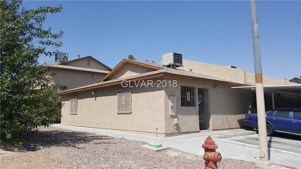 $83,000 - 2Br/2Ba -  for Sale in Ptn Spring Terrace 3rd Amd, Las Vegas