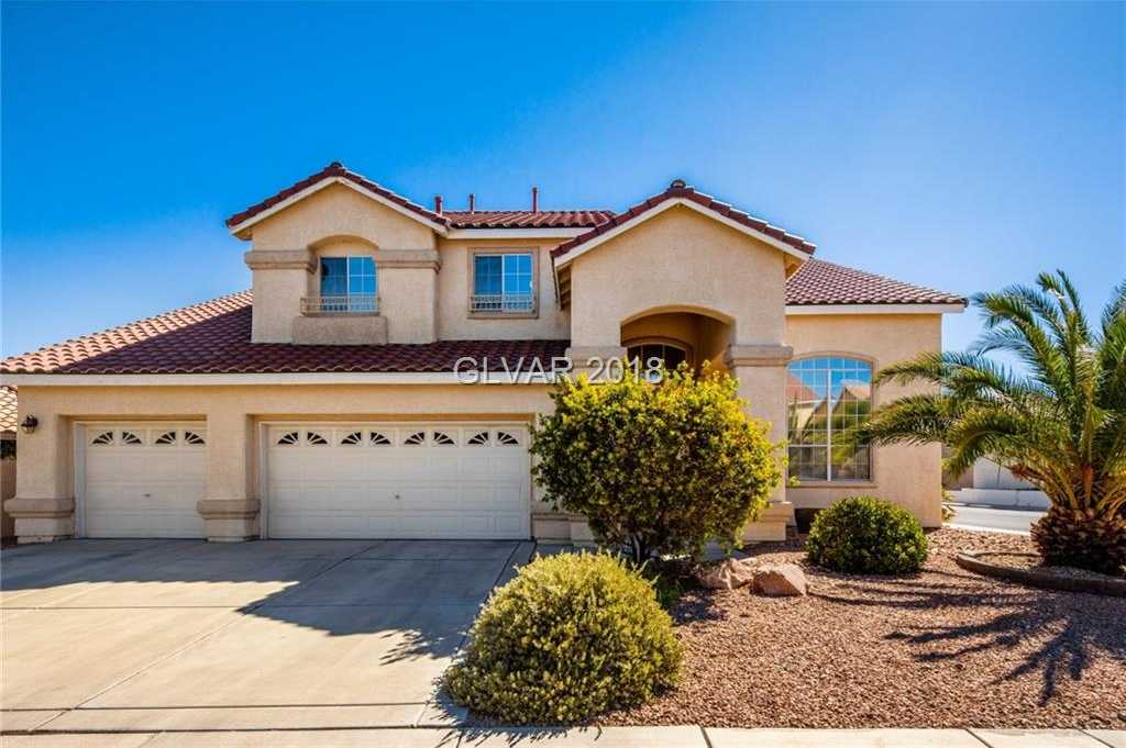 $580,000 - 4Br/3Ba -  for Sale in Green Valley Ranch, Las Vegas