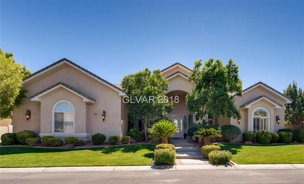 $700,000 - 4Br/4Ba -  for Sale in Kings Brook Est, Las Vegas
