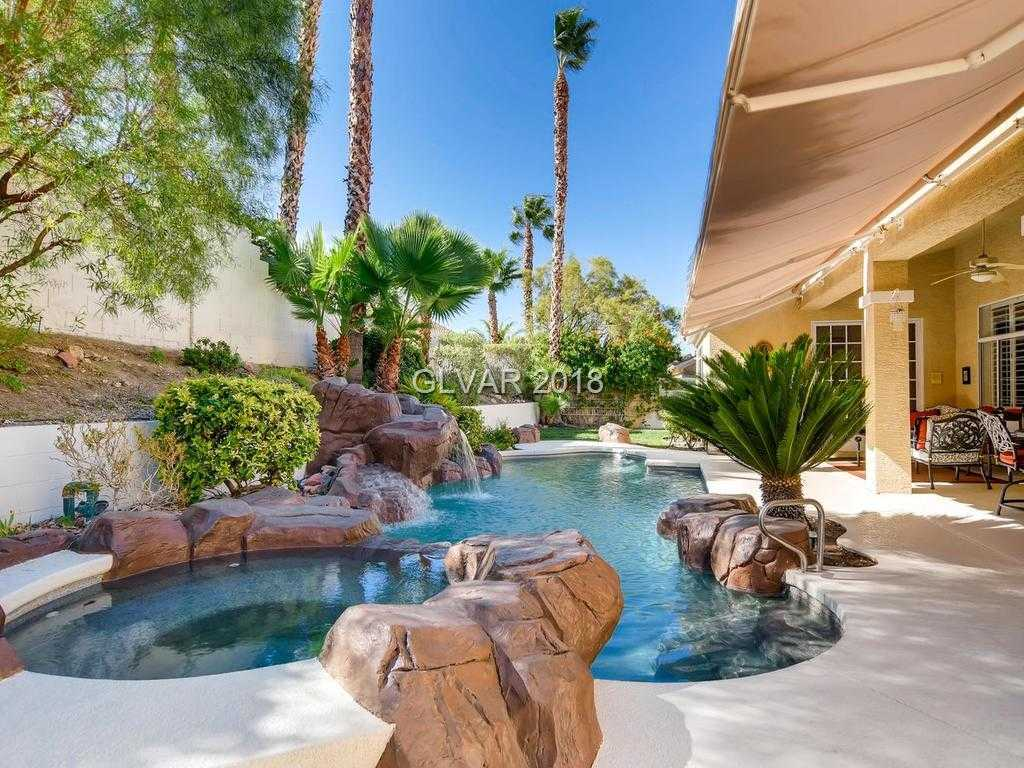 $620,000 - 4Br/3Ba -  for Sale in Green Valley Ranch, Henderson