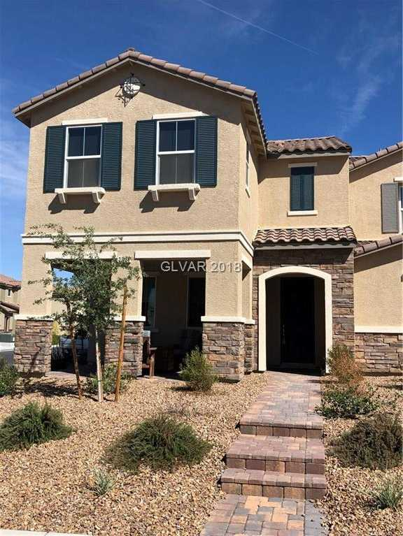 $304,990 - 3Br/3Ba -  for Sale in Inspirada Pod 2-1 Unit 2, Henderson