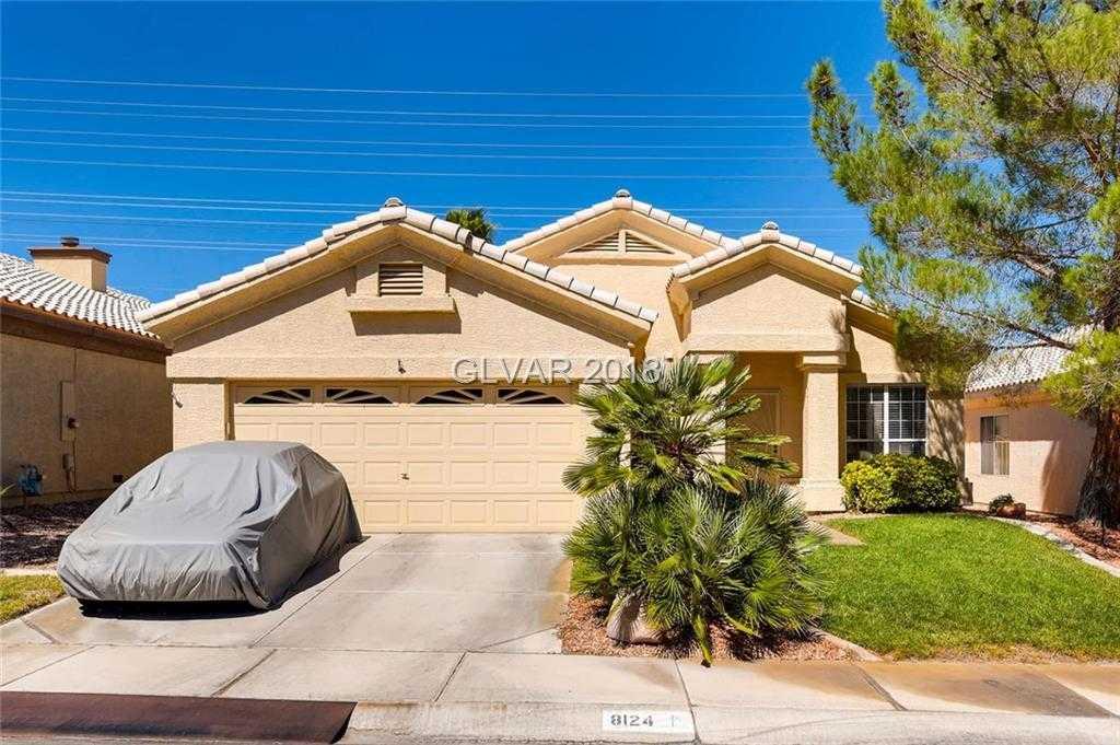 $292,222 - 3Br/2Ba -  for Sale in Reflections Unit 1, Las Vegas