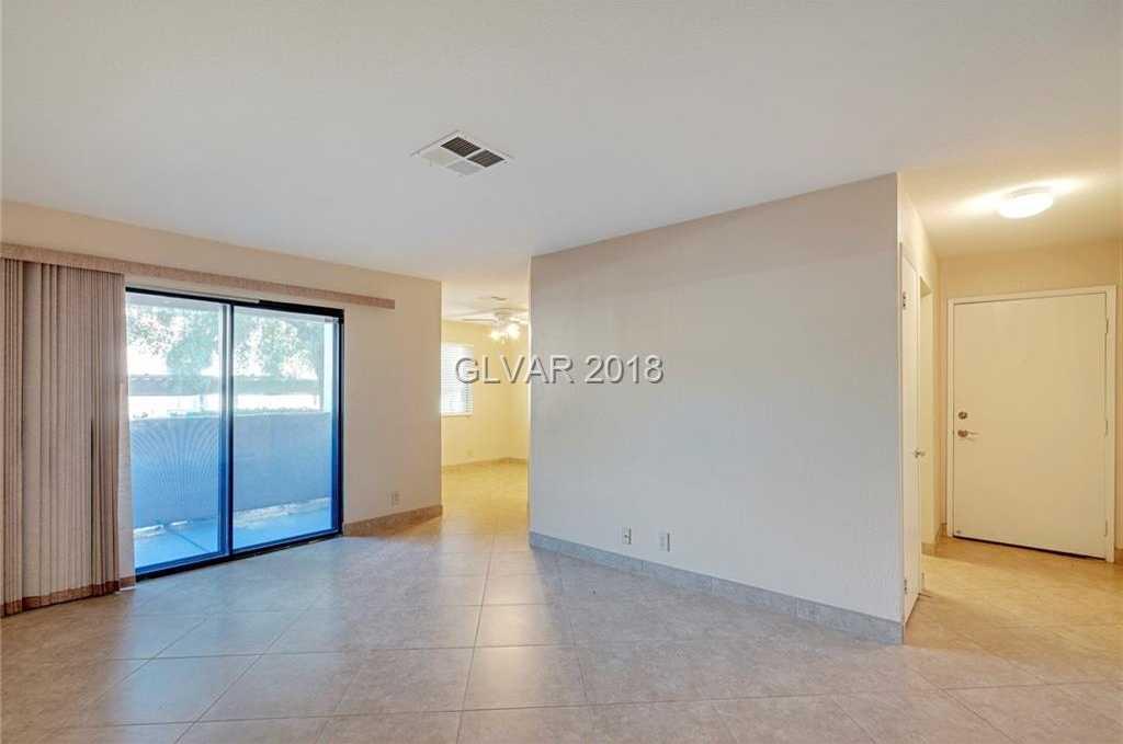 $140,000 - 2Br/2Ba -  for Sale in Broadstone At Desert Shores, Las Vegas
