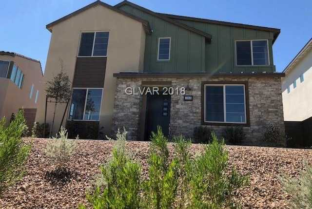 $545,110 - 4Br/4Ba -  for Sale in Sunridge And Carnegie, Henderson