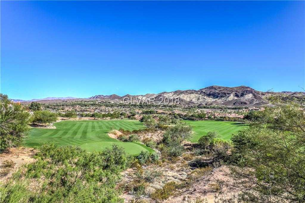 $650,000 - 3Br/4Ba -  for Sale in Vila Di Lago Unit 2, Henderson