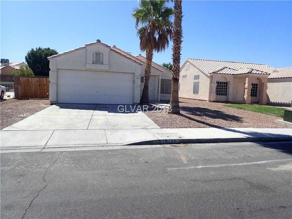 $199,900 - 2Br/2Ba -  for Sale in Cheyenne Ridge, North Las Vegas