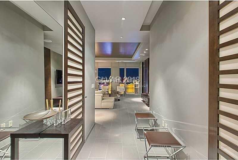 $2,790,000 - 1Br/2Ba -  for Sale in Resort Condo At Luxury Buildin, Las Vegas
