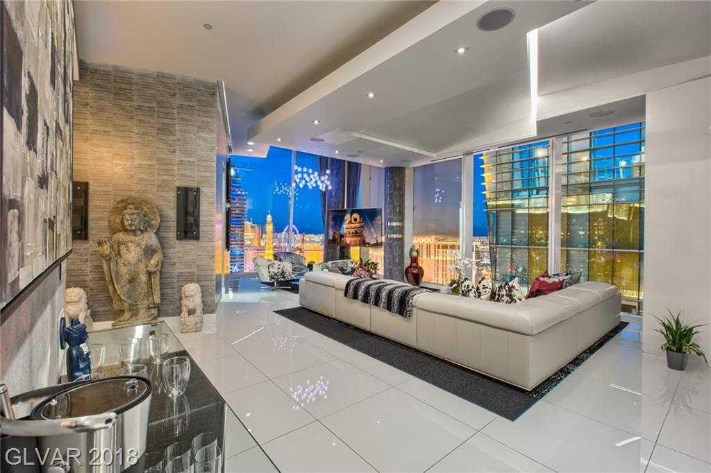 $2,950,000 - 2Br/3Ba -  for Sale in Veer Towers, Las Vegas
