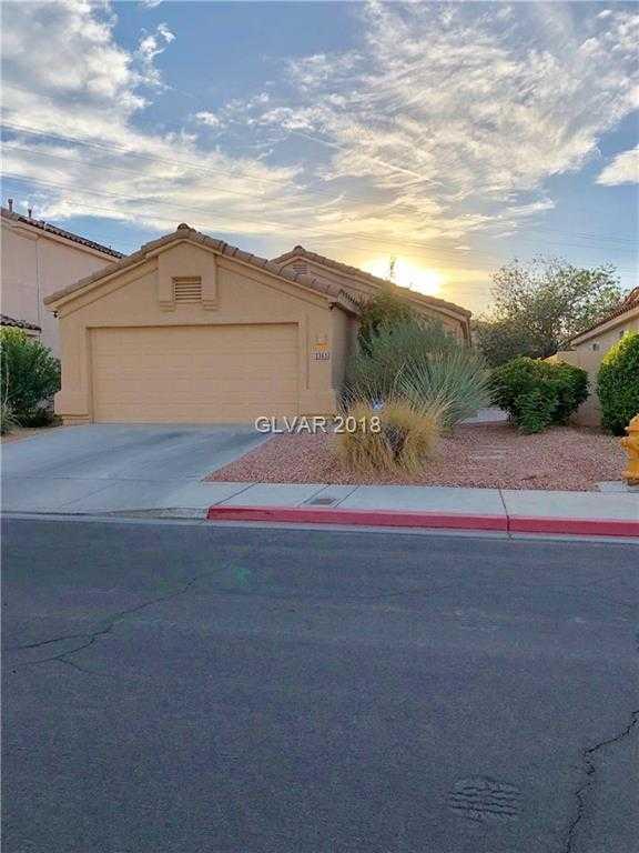 $280,000 - 3Br/2Ba -  for Sale in Foxfire Ranch Phase 3-unit 4, Las Vegas