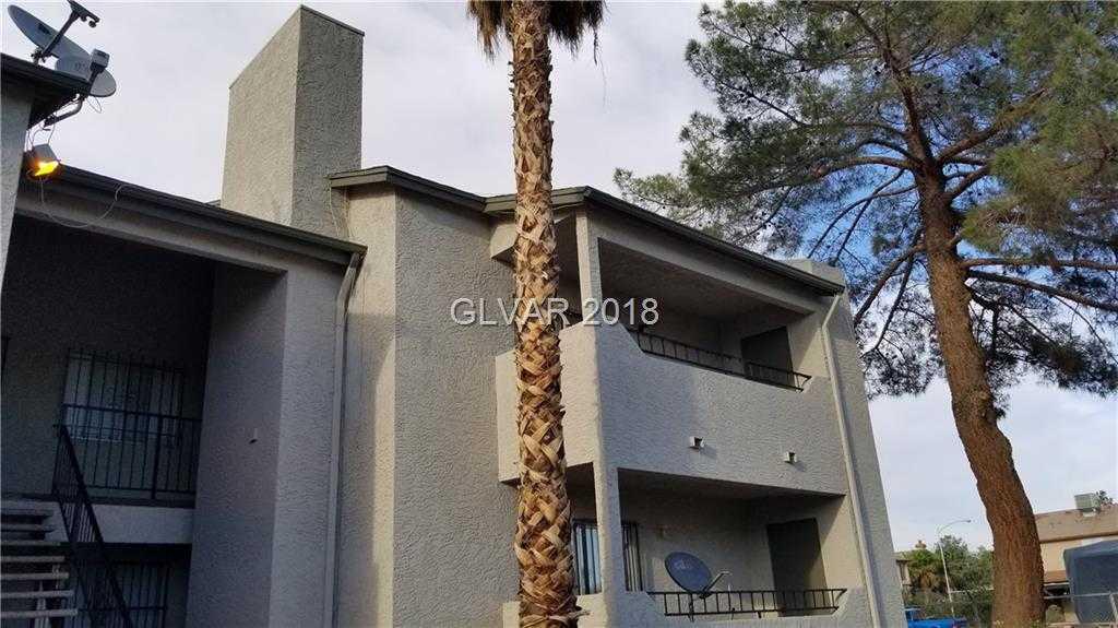 $73,000 - 2Br/1Ba -  for Sale in Springpointe Condo Phase 1, Las Vegas