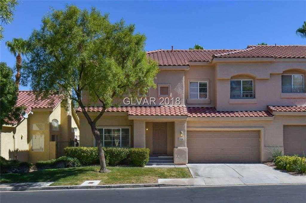 $309,900 - 3Br/3Ba -  for Sale in Green Valley Ranch, Henderson