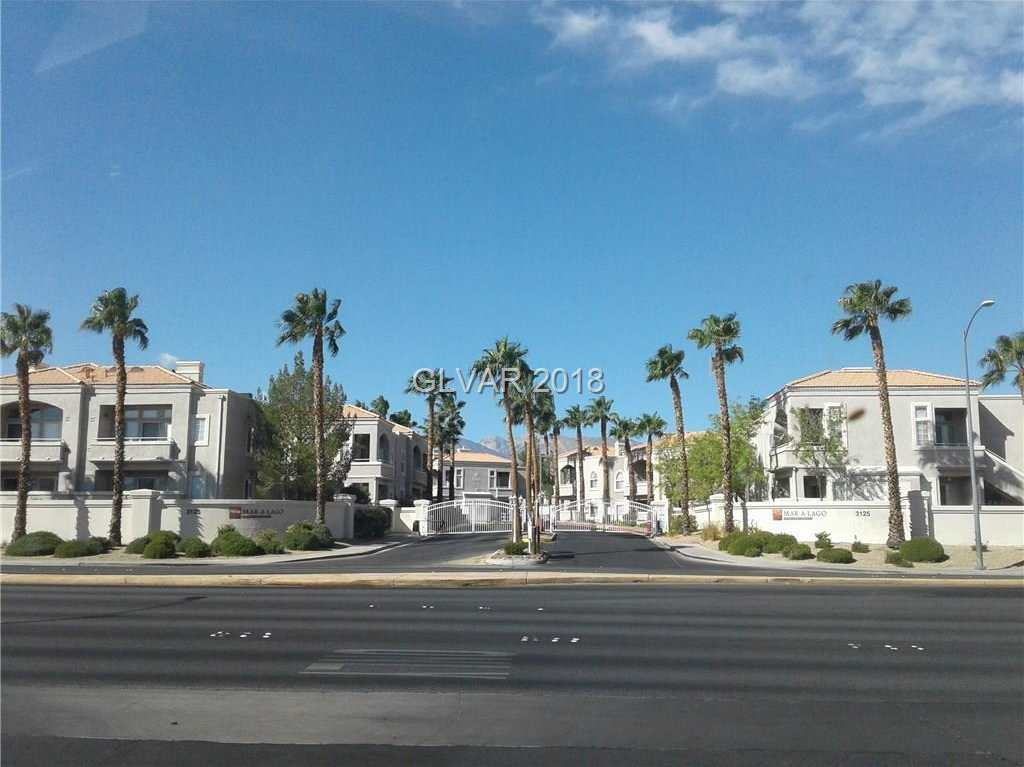 $159,900 - 2Br/2Ba -  for Sale in Mar-a-lago, Las Vegas
