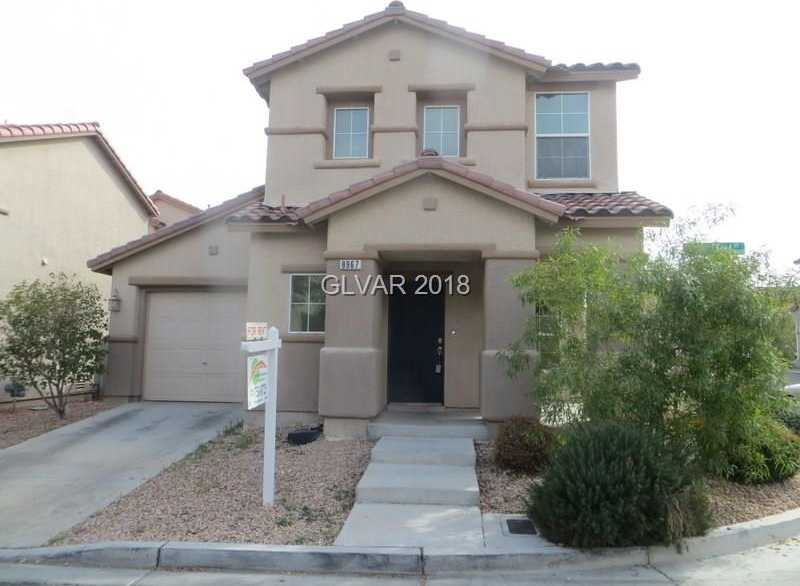 $238,000 - 3Br/3Ba -  for Sale in Venezia Unit-1 At Rhodes Ranch, Las Vegas
