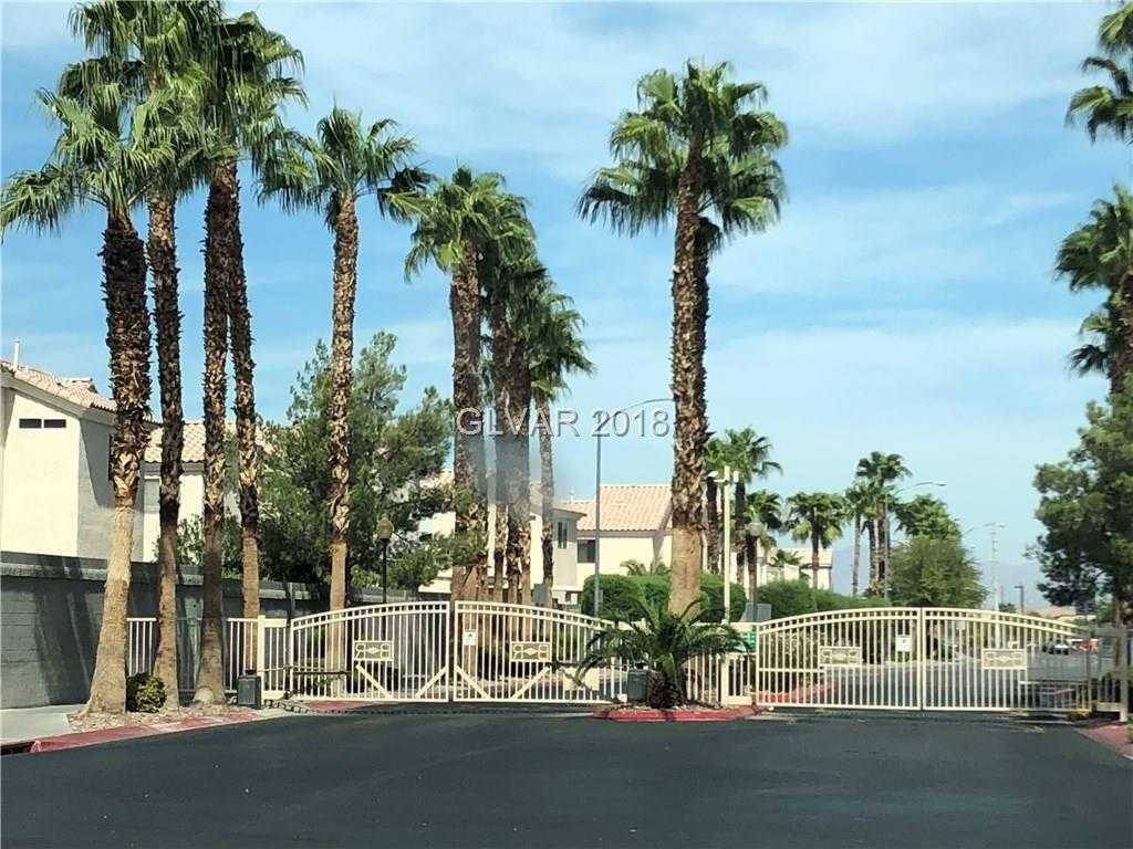 $209,950 - 2Br/3Ba -  for Sale in High Noon At Boulder Ranch Uni, Las Vegas