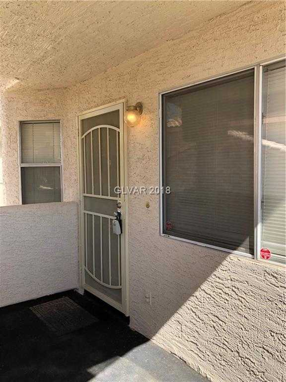 $144,900 - 2Br/2Ba -  for Sale in Rock Springs Vista-unit 5, Las Vegas