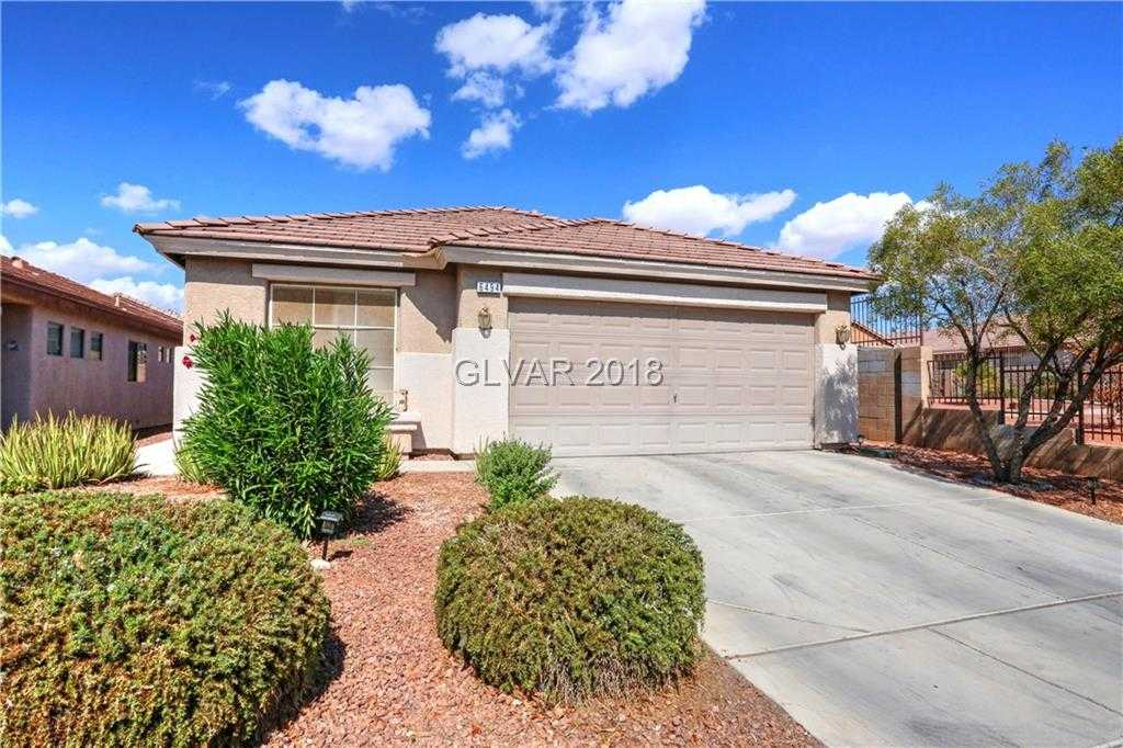 $240,000 - 3Br/2Ba -  for Sale in Riverwalk Unit 3, Las Vegas