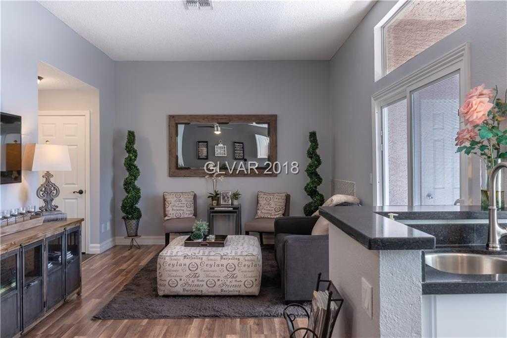 $137,900 - 1Br/1Ba -  for Sale in Mar-a-lago, Las Vegas