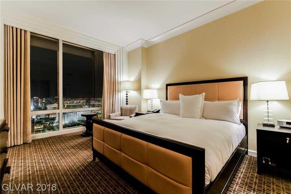 $2,300,000 - 2Br/3Ba -  for Sale in Trump Intl Hotel & Tower- Las, Las Vegas