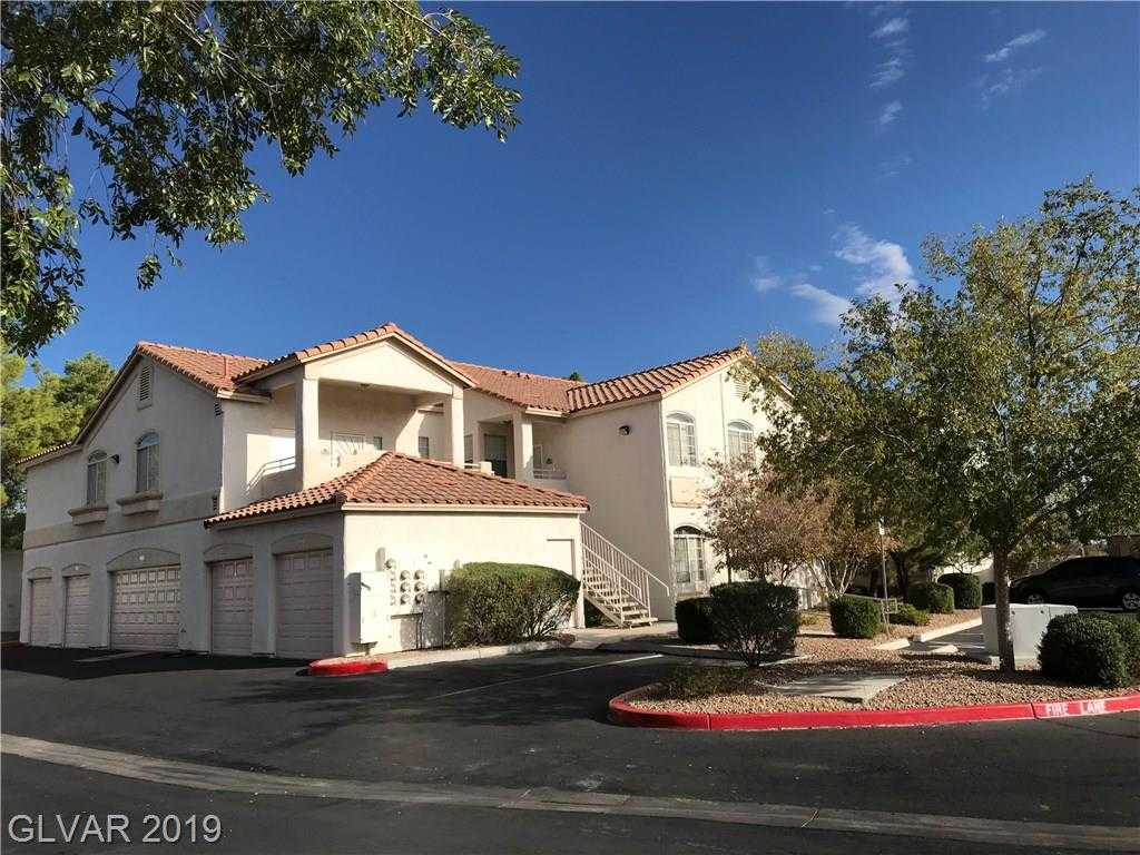 $179,000 - 2Br/2Ba -  for Sale in Pacific Legends, Henderson