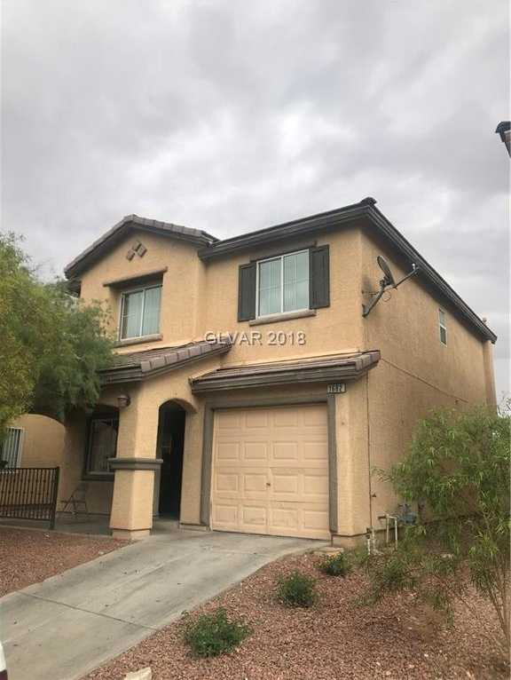 $187,500 - 3Br/3Ba -  for Sale in Stockbridge, Las Vegas