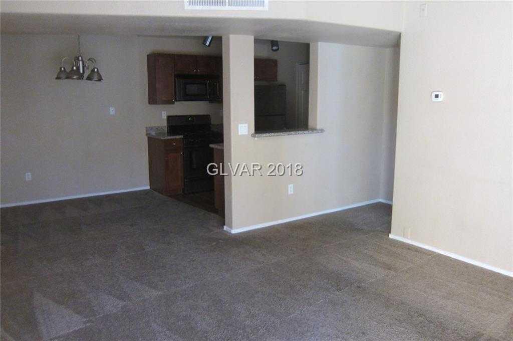 $134,899 - 2Br/2Ba -  for Sale in Broadstone Green Valley Condo, Henderson