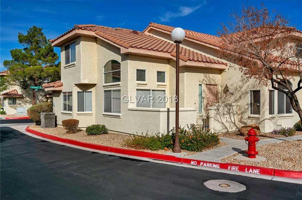 $209,900 - 2Br/3Ba -  for Sale in Allure Twnhs, Las Vegas