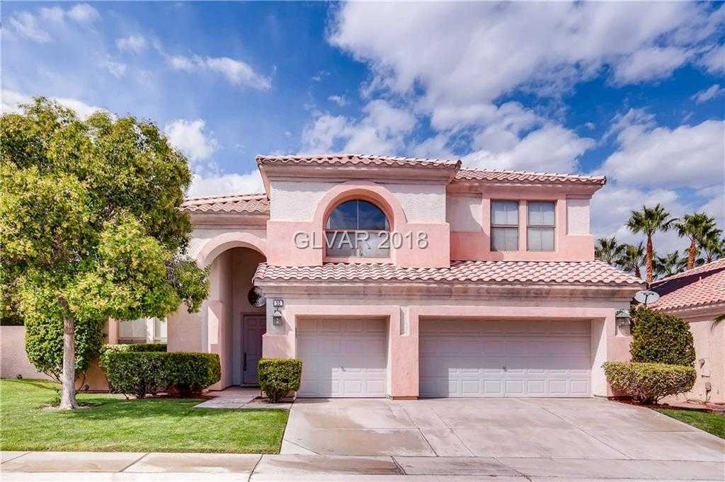 $475,000 - 4Br/4Ba -  for Sale in Rhodes Ranch, Las Vegas
