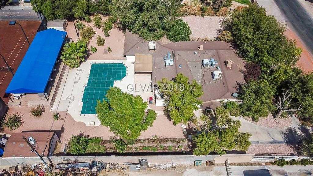 $695,000 - 5Br/5Ba -  for Sale in None, Las Vegas