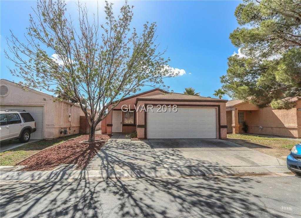 $209,999 - 3Br/2Ba -  for Sale in Summit Hills, Las Vegas