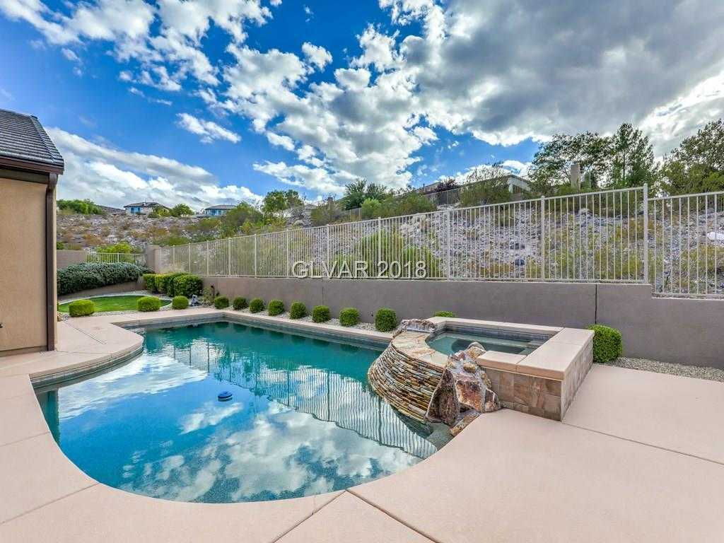 $820,000 - 4Br/4Ba -  for Sale in Anthem Cntry Club Parcel 11, Henderson