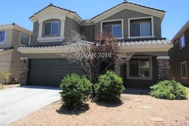 $399,000 - 4Br/3Ba -  for Sale in Rhodes Ranch-parcel 12 Phase 1, Las Vegas