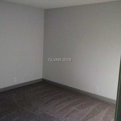 $149,888 - 3Br/2Ba -  for Sale in Broadstone At Desert Shores, Las Vegas