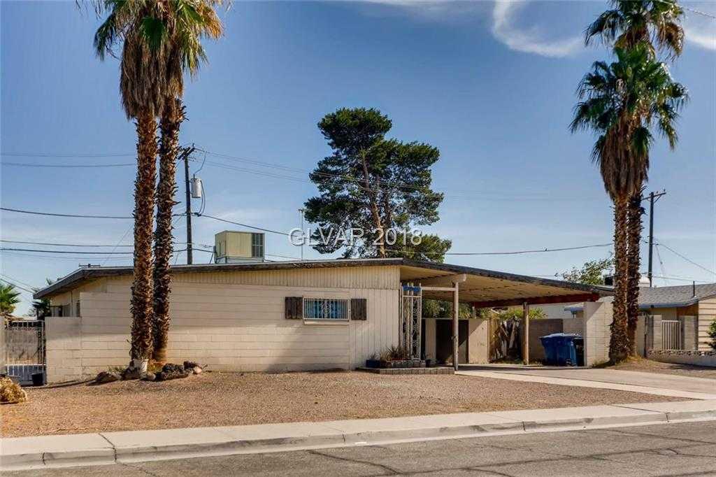 $210,000 - 3Br/2Ba -  for Sale in Paradise Valleys Southgate, Las Vegas