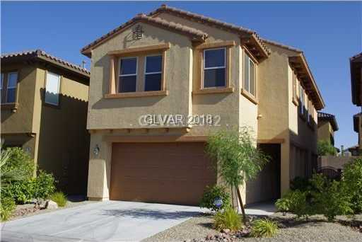 $318,000 - 3Br/3Ba -  for Sale in Rhodes Ranch-parcel-11 Phase 3, Las Vegas