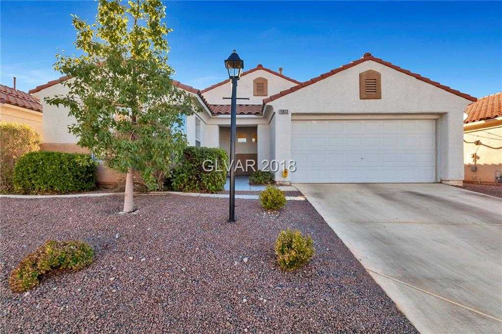 $280,000 - 3Br/2Ba -  for Sale in Heathers At Southern Highlands, Las Vegas