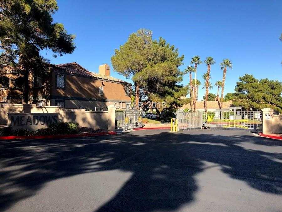 $80,000 - 1Br/1Ba -  for Sale in Mission Ridge Village, Las Vegas