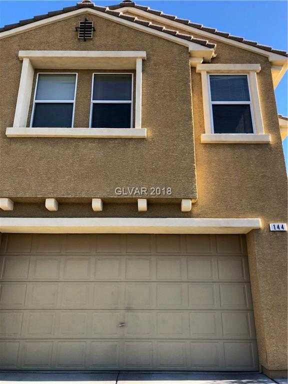$340,000 - 3Br/3Ba -  for Sale in Rhodes Ranch-parcel 12 Phase 1, Las Vegas